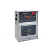 Блок автоматики FUBAG Startmaster BS 11500 D (400V) для бензиновых станций