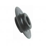 HURNER Отрезной ролик 19 x 6,2 для трубореза, размер 1 для стальных труб