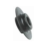 HURNER Отрезной ролик 25 x 11 для трубореза, размеры 1 и 2 для стальных труб