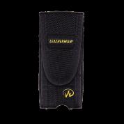 Чехол для мультитула Leatherman Super Tool 300, Surge, нейлоновый