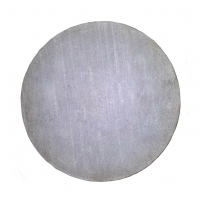 Плита абразивная Адель на вулканитовой основе 300 мм