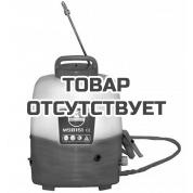 Опрыскиватель аккумуляторный MARUYAMA MSB151