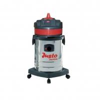 Пылесос для сбора бетонной пыли IPC Soteco PANDA 504 JUSTO INOX