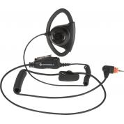 Гарнитура Motorola PMLN7159