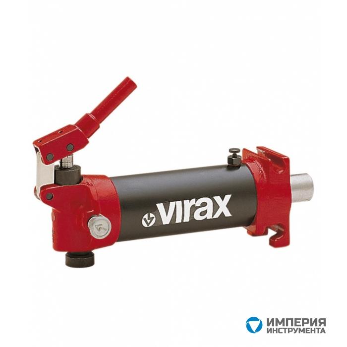 Цилиндр ручной Virax