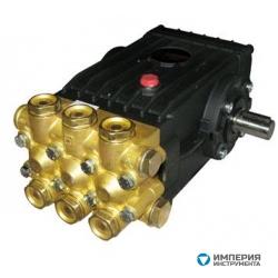 Плунжерный насос высокого давления Portotecnica WS151