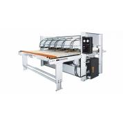 Пресс горячий LTT BALD 410Z-100T/1/A