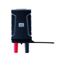 Адаптер Testo для термопар Тип - K
