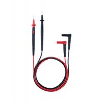 Комплект измерительных кабелей Testo 2 мм - угловая вилка