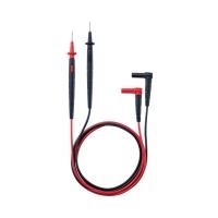 Комплект стандартных измерительных кабелей Testo 4 мм - угловая вилка