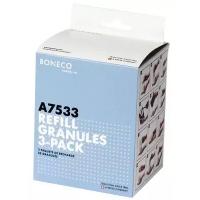 ИОС (наполнитель для картрижда) Boneco для моделей 7131/7136/7133/7135/7142/200