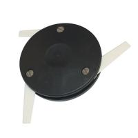 Насадка для триммера Oleo-Mac Акула 300 мм
