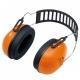 Защита органов слуха Stihl