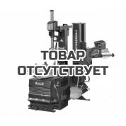 M&B TC 528 IT Автоматический шиномонтажный стенд с двухскоростным электромотором и устройством взрывной подкачки.