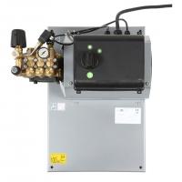 Аппарат высокого давления Portotecnica MLC-C D 1915 P c E2B2014 (стационарный настенный)