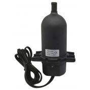 Электрический подогреватель охлаждающей жидкости FUBAG для ДГУ (0,5кВт)