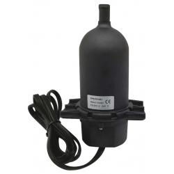 Электрический подогреватель охлаждающей жидкости FUBAG для ДГУ (2,0кВт)