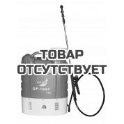 Опрыскиватель Union ОР-16АТ