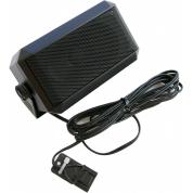 Динамик Motorola HSN8145