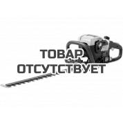 Ryobi RHT2660R Бензиновый кусторез