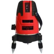CONDTROL  INFINITER CL5  Лазерный нивелир-уровень