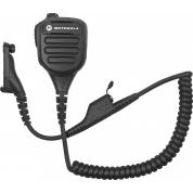 Микрофон-громкоговоритель Motorola NNTN8383