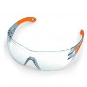 Защитные очки Stihl LIGHT PLUS, прозрачные