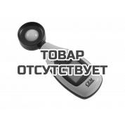Люксметр CEM(СЕМ) DT-86
