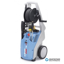 Аппарат высокого давления Kranzle (КРАНЗЛЕ) 2195 TS T