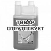 Масло 2-тактное MTD API-TC с дозатором, 1л