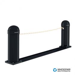 Комплект цепного шлагбаума 15 м Doorhan Chain-barrier15-base