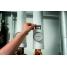 Тепловизор Testo 865 + дополнительный АКБ
