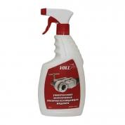 Voll Универсальная синтетическая смазочно-охлаждающая жидкость, спрей 0,75л.