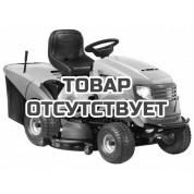 Stiga Estate Royal H Садовый трактор