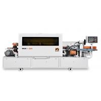 Автоматический кромкооблицовочный станок LTT WDX 323