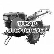 Культиватор дизельный Prorab GT 80 RDK