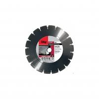 Алмазный диск Fubag GR-I D400 мм/ 30-25.4 мм