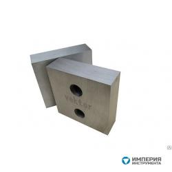 Vektor GQ-40 Резец для станка для резки арматуры