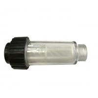 Фильтр тонкой очистки Portotecnica BT-200033900