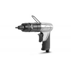 Пневматический резьбовой заклепочник Messer TP6302D
