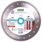 Алмазный диск Di-star 1A1R Turbo 125*2,2*8*22,23 Universal