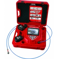Видеосистема инспекционная Virax Visioval® VX-26