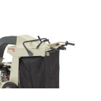 Мешок непромокаемый Cramer для садового пылесоса LS 5000 XP