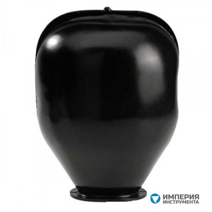 Мембрана гидроаккумулятора Джилекс 100 л - 9042