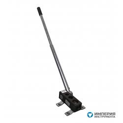 Blacksmith TN1-19/25/3  Инструмент для вырубки седловин на торцах труб