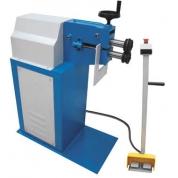 MetalMaster ETZ 18 Электромеханическая зиговочная машина