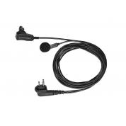 Гарнитура Motorola HMN9036