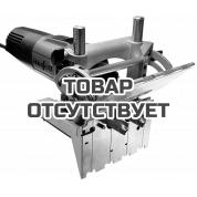 Ручной присадочный фрезер Mafell DD40 P PowerMAX