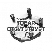 Универсальный фланцевый адаптер AE&T UF