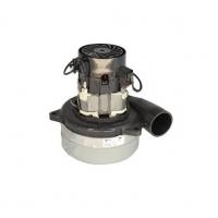 Мотор (турбина) Ghibli 24 V для ROUND 45 D/М